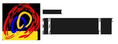 ΚΥΠΡΙΑΚΗ ΕΤΑΙΡΕΙΑ ΑΓΓΕΙΑΚΗΣ  ΚΑΙ  ΕΝΔΑΓΓΕΙΑΚΗΣ ΧΕΙΡΟΥΡΓΙΚΗΣ
